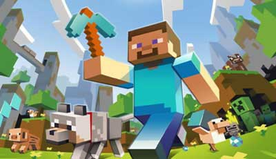 Minecraft: Pocket Edition 1.9.0.1