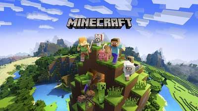Minecraft: Pocket Edition 1.2.8