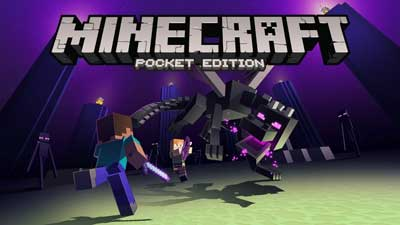 Minecraft: Pocket Edition 1.2.14.2